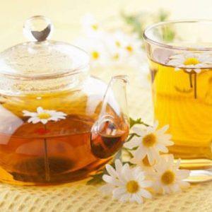 papatya çayı ne işe yarar
