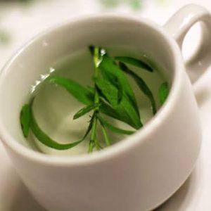 tarhun çayı nasıl yapılır