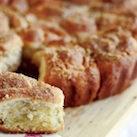 haşhaşlı ekmek nasıl yapılır