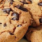 çikolatalı cookie nasıl yapılır