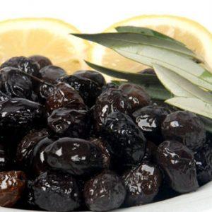 sele zeytini nasıl yapılır