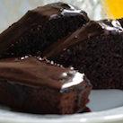 ıslak kek tarif