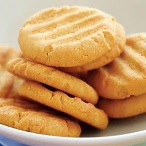 ada bisküvileri tarifi