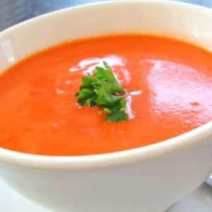 şafak çorbası hazırlanışı