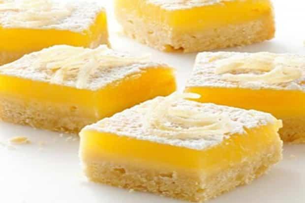 limonlu sütlü tatlı tarifleri