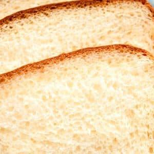 sütlü ekmek yapımı